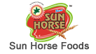New Sun Horse Foods